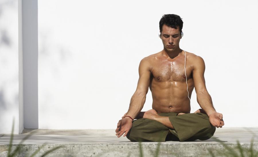 Comment rester zen dans la vie de tous les jours ?