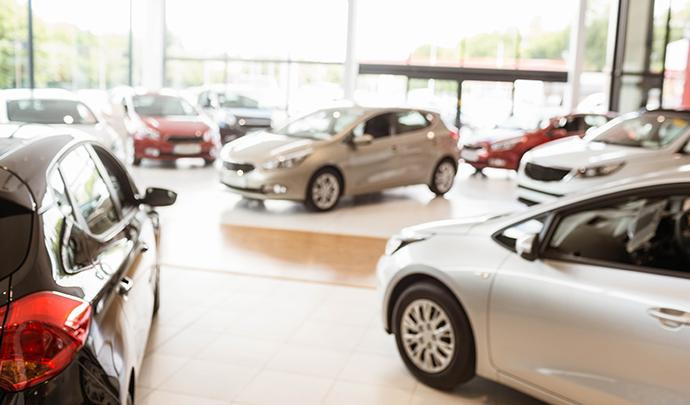 Quelle voiture choisir en fonction de votre situation ?