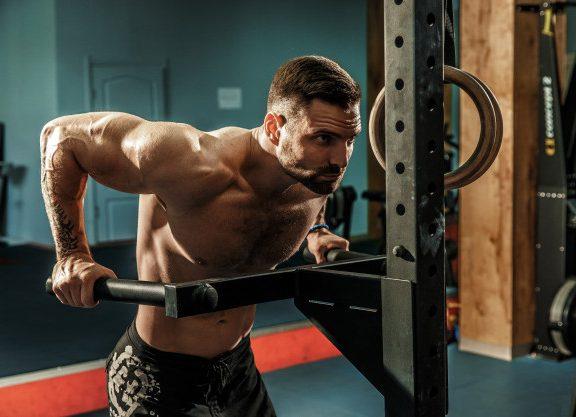Quel est le sport qui muscle rapidement et efficacement ?
